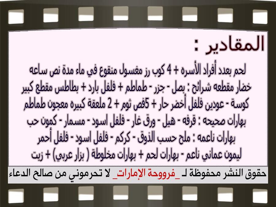 http://2.bp.blogspot.com/-wZCjQBeOt0g/VhzosPBPJ5I/AAAAAAAAXBc/OquaFjNYGRc/s1600/3.jpg