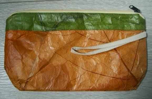 bolsos ecologicos boonoir