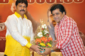 Lion movie success meet photos gallery-thumbnail-7
