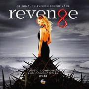 Revenge tercera temporada