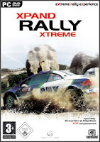 Xpand Rally: Xtreme Realism Full Version
