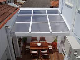 Techos fijos cerramientos valencia 663 394 642 tradeal ventanas de aluminio - Como cerrar una terraza uno mismo ...