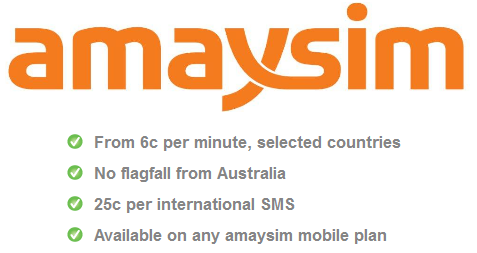 Top 10 cheapest cell phone plans australia