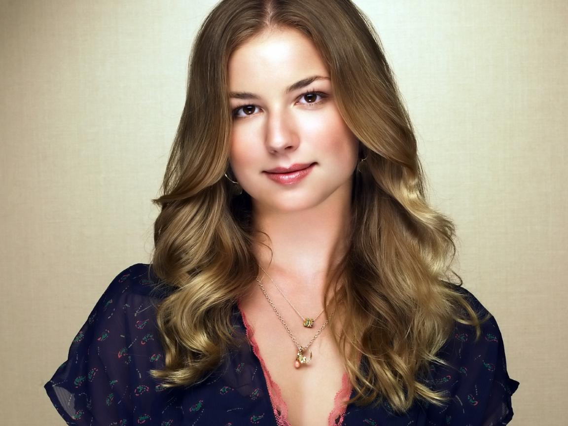 emily vancamp in revenge wallpapers - Emily VanCamp in Revenge Wallpapers HD Wallpapers