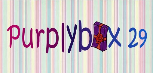 Purplybox29