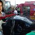 <center>Tenente da PM-PE morre em acidente de carro na BR-232 em Salgueiro, no Sertão de PE</center>