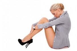 Ciclu, dureri, menopauza