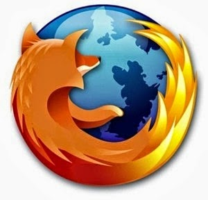 Download Mozilla Firefox 29.0 Final Update Terbaru 2014