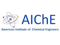 AIChE Minority Scholarship Award