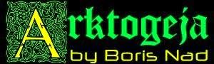 http://arktogeja.blogspot.com/
