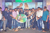 Ravi teja Kick 2 audio launch photos-thumbnail-14