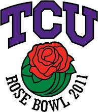 2011 Rose Bowl Champions