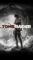 http://2.bp.blogspot.com/-wZS4vlZHJfs/UZS_Ftt83tI/AAAAAAAAIqQ/Ji_9pvJMnK4/s1600/Tomb+Raider+2013.jpg