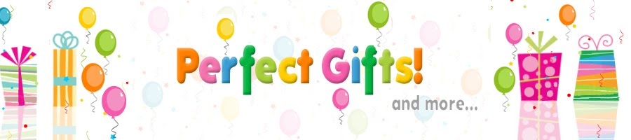 Online shop to buy Perfect Gifts and T shirts for your loved ones or yourself