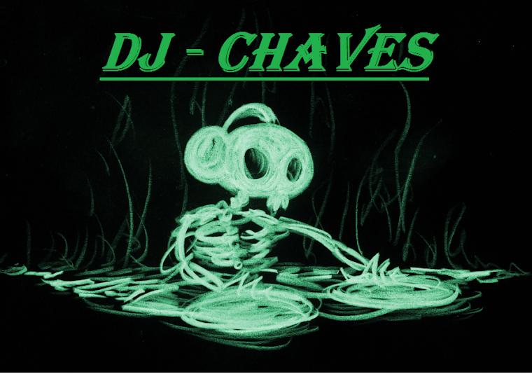Dj-Chaves
