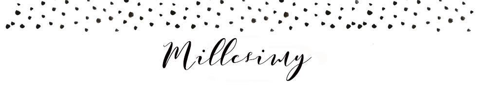 MILLESIMY