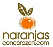 NaranjasconCorazón.com (Colaborador)