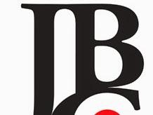 [Atualizada] Editora JBC divulga seu calendário de lançamentos 2015