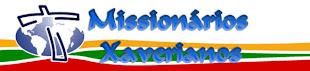 MISSIONÁRIOS XAVERIANOS