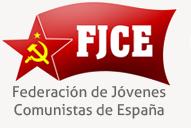 FEDERACIÓN DE JÓVENES COMUNISTAS DE ESPAÑA-SEVILLA