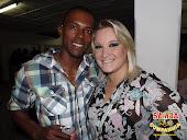 PROJETO SAMBA DE RAIZ - 21/04/2012