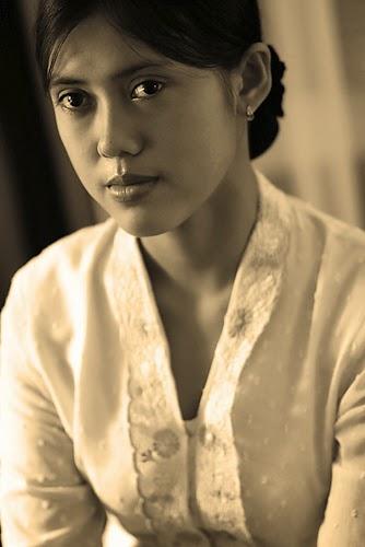 Kumpulan Arti Filosofi Wanita Jawa