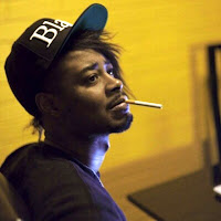 Danny Brown. Kush Coma (Remix) (Feat. A$AP Rocky & Zelooperz)