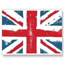 British Flag Dream of visiting the u.k. British And Irish Flag One ... Uncle Rico Meme Generator