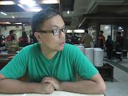 Warung Nasi Ampera @Soekarno Hatta Bandung (img )