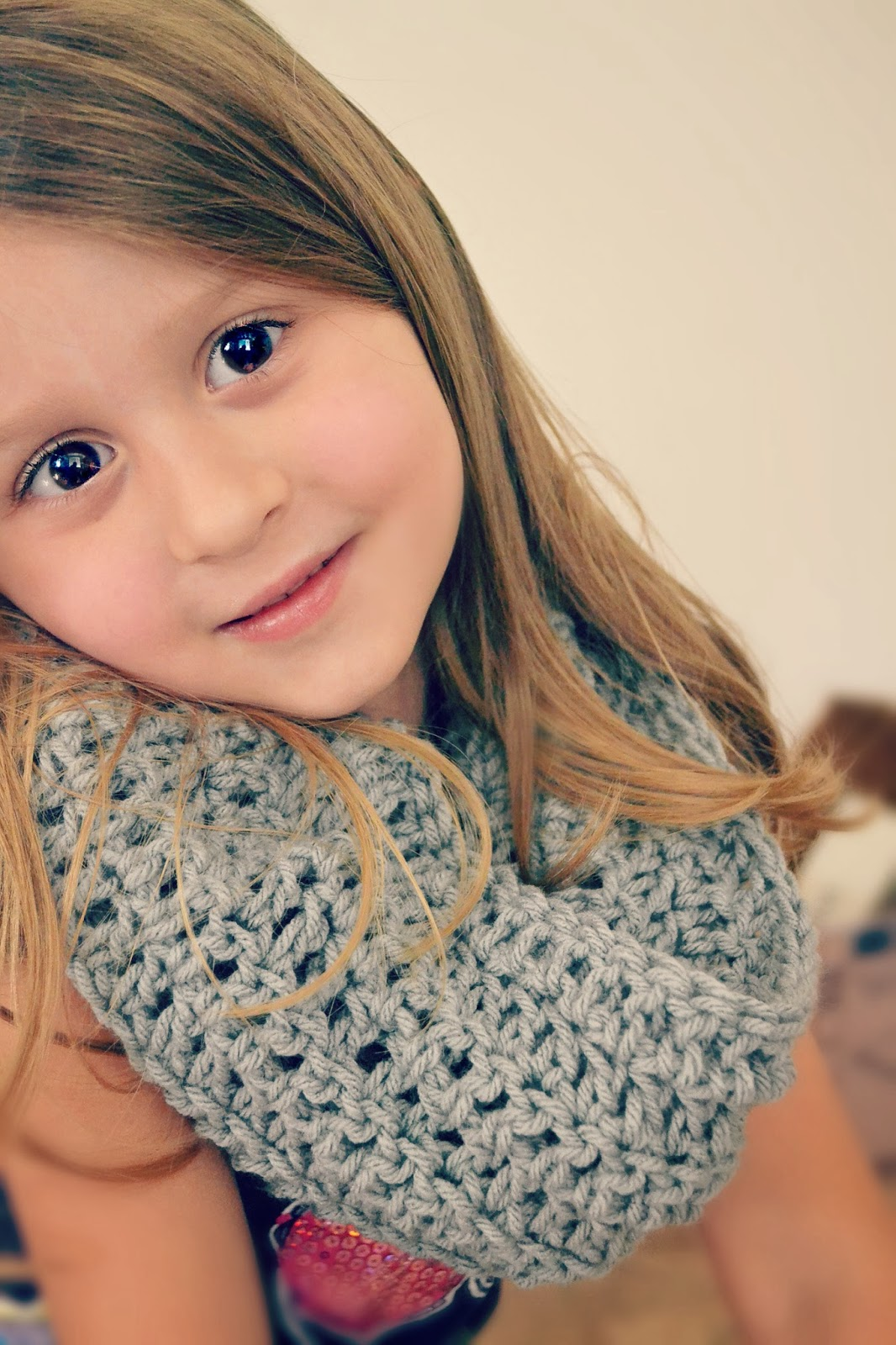 Displaying 18> Images For - Cool Little Girl...