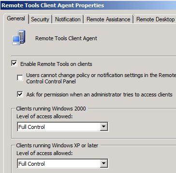Sccm Client Tools