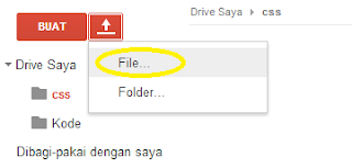 upload-file-baru