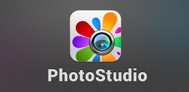 KVADGroup - Photo Studio PRO v0.9.11 APK