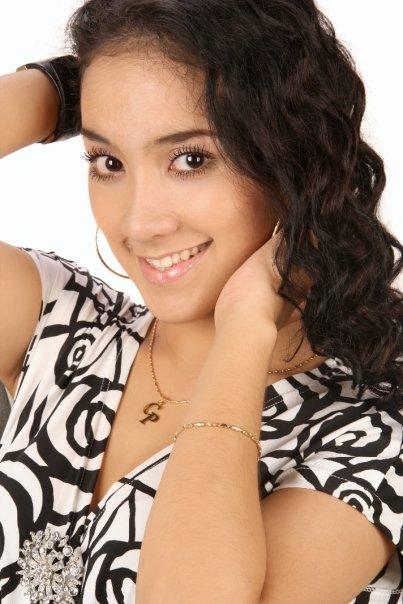 11. Catherine Pamela