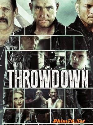 Buôn Người   ThrowDown