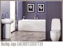 Sedot WC Bungurasih Sidoarjo Call 085733557739