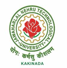 JNTU Kakinada B.Tech  Challenge Revaluation Results