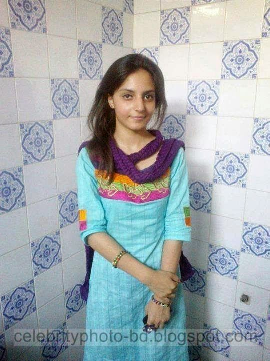 bangladeshi call girl picture address