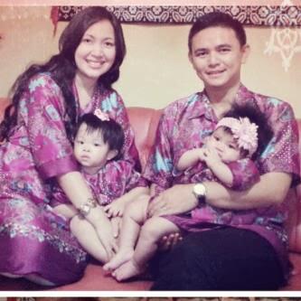 Testimoni review pembeli toko solo-batik