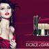 Kedves Dolce&Gabbana!