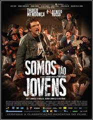Baixar Somos To Jovens