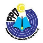 PPD Hulu Selangor
