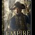 FREE DOWNLOAD GAME Empire: Total War + DLC 2013 (PC/RIP/ENG) GRATIS LINK MEDIAFIRE