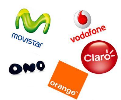 Class Economy Premium: The EU focuses new Internet regulations on ...
