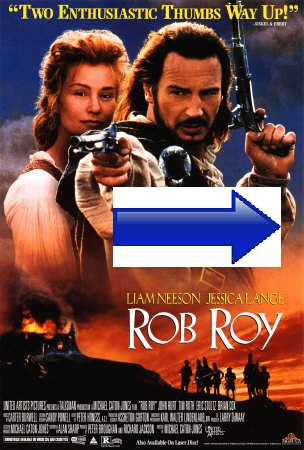 http://jessicalangefilmography.blogspot.com.es/2016/01/rob-roy-1995.html