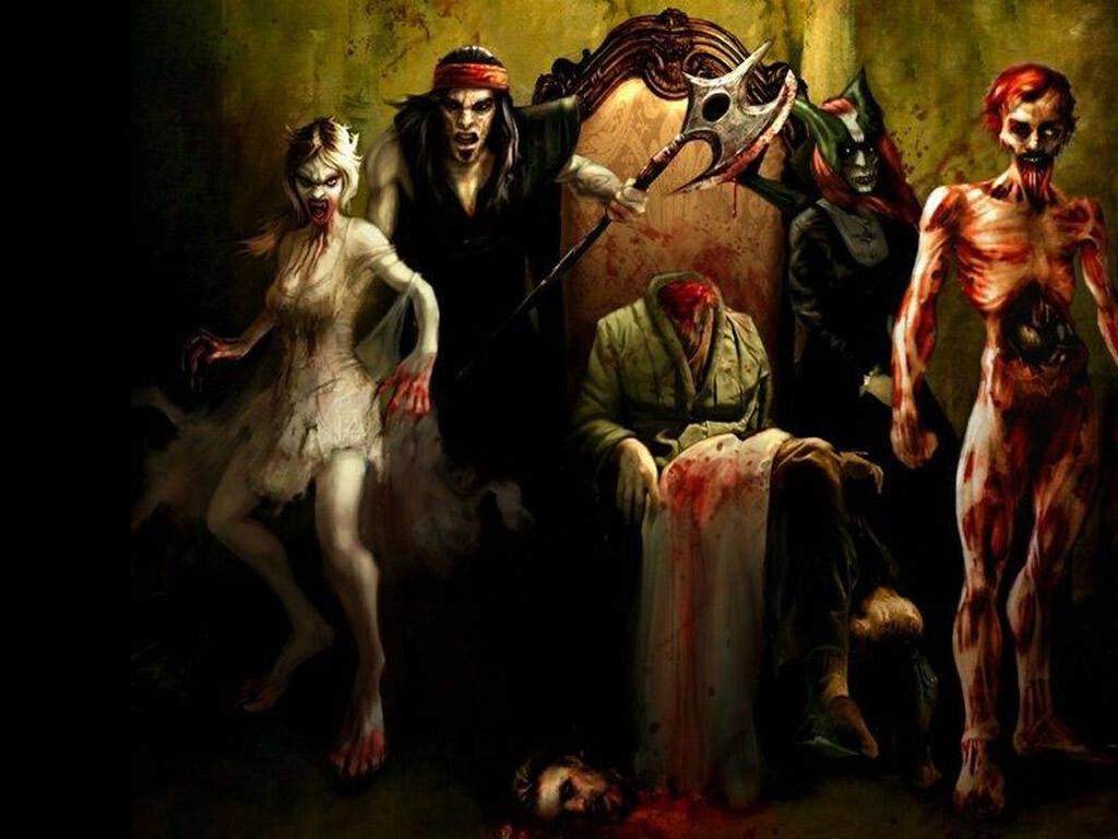 http://2.bp.blogspot.com/-wZtalcryshk/UB_n7d4NGiI/AAAAAAAASeE/FWSm7Yy778o/s1600/zombies-416064.jpeg