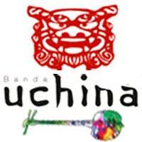 BANDA UCHINÁ - Click e confira esta revelação da canção japonesa do Brasil!!!!