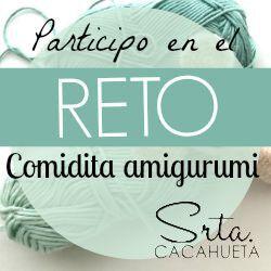 http://srtacacahueta.blogspot.com.es/2015/09/v-reto-comidita-amigurumi-amigurumi-food.html