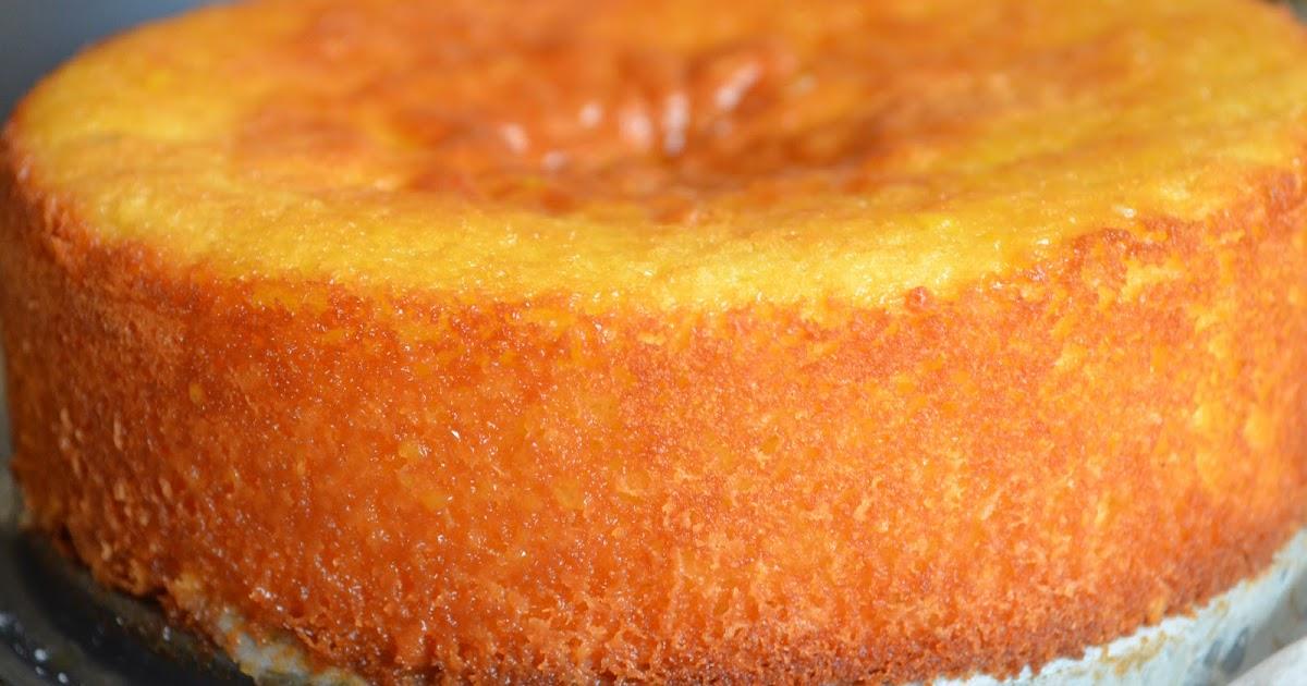Best Italian Cake Recipes