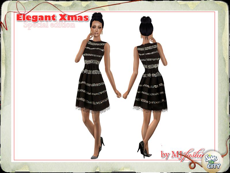 http://2.bp.blogspot.com/-wZvacKBjYGs/UrD5ntt1ihI/AAAAAAAABWI/-u_FCIdwPCY/s1600/Frame+advent2.png